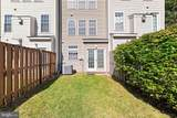 44263 Litchfield Terrace - Photo 21