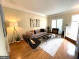 44263 Litchfield Terrace - Photo 5