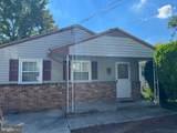 6213 Otis Street - Photo 1