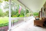 7047 Oak Glen Drive - Photo 2