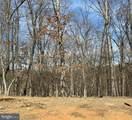 15 Nemacolin Trail - Photo 2