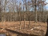 15 Nemacolin Trail - Photo 3