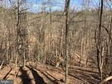 15 Nemacolin Trail - Photo 5