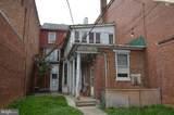 3 Hanover Street - Photo 32