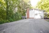 12075 Budds Creek Road - Photo 34