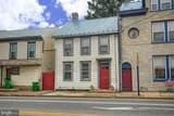 347 Hanover Street - Photo 2