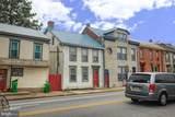 347 Hanover Street - Photo 3