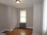 3829 Lawndale Street - Photo 17