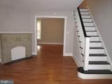 3829 Lawndale Street - Photo 2