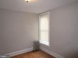 3829 Lawndale Street - Photo 20