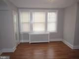 3829 Lawndale Street - Photo 26