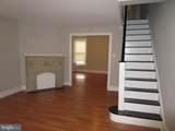 3829 Lawndale Street - Photo 33