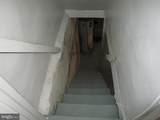 3829 Lawndale Street - Photo 34