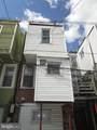 3829 Lawndale Street - Photo 37
