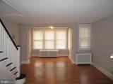 3829 Lawndale Street - Photo 6