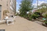 1401-UNIT Pennsylvania Avenue - Photo 20
