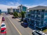 1607 Baltimore Avenue - Photo 18