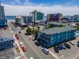 1607 Baltimore Avenue - Photo 19
