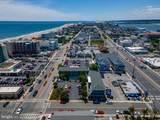 1607 Baltimore Avenue - Photo 20