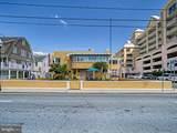 710 Baltimore Avenue - Photo 12