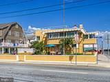710 Baltimore Avenue - Photo 13