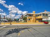 710 Baltimore Avenue - Photo 8