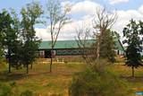 6466A Timber Ridge Road - Photo 32