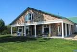 6466A Timber Ridge Road - Photo 4