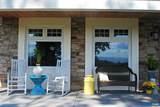 6466A Timber Ridge Road - Photo 8