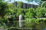8360 Greensboro Drive - Photo 66