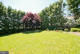 2829 Saratoga Drive - Photo 54