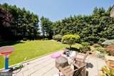 2829 Saratoga Drive - Photo 56