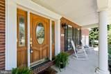2829 Saratoga Drive - Photo 58