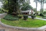 1172 Latrobe Drive - Photo 2
