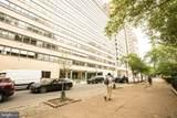 1806-18 Rittenhouse Square - Photo 2