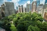 1806-18 Rittenhouse Square - Photo 4