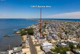 13015 Bayview - Photo 3