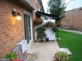 19-A Sunnybrook Road - Photo 21