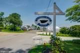 8305 Ventnor Road - Photo 67