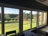 6317 9TH View - Photo 20