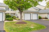 3604 Sterling Road - Photo 1