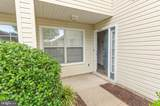 3604 Sterling Road - Photo 2