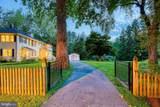 1308 Berwick Road - Photo 14