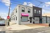 2066 Ave E Lehigh - Photo 29