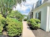 11790 Orchard Lane - Photo 3