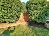 11790 Orchard Lane - Photo 55