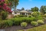 9612 Alta Vista Terrace - Photo 6