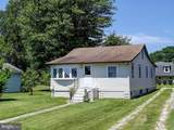 2512 Barrison Point Road - Photo 1