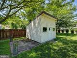 2512 Barrison Point Road - Photo 40