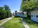 2512 Barrison Point Road - Photo 43